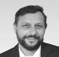 o. Bogdan Całka SJ