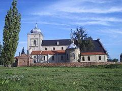 Borek_Wielkopolski