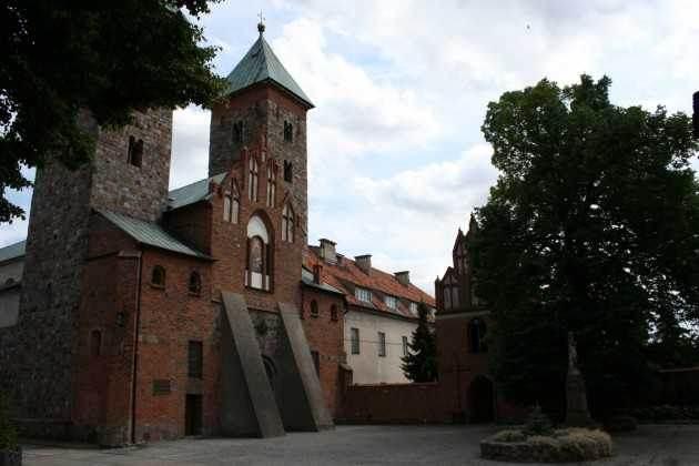 Czerwinsk