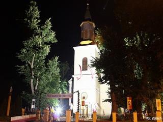 Lutogniew
