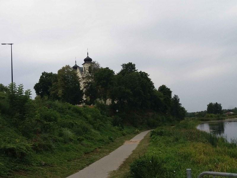 Orchowek